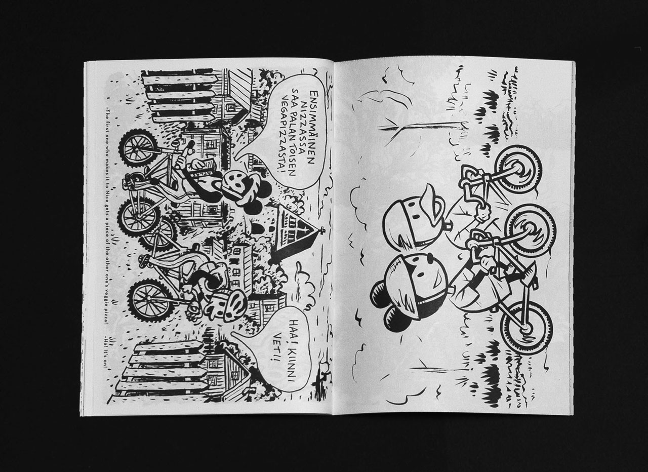 zine_step_by_step05